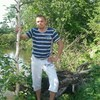 Эдуард, 32, г.Фрязино