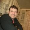 Костя, 35, Лубни