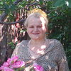 Татьяна Диц, 61, г.Копейск