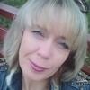 Марина, 40, г.Грязовец