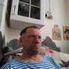 Сергей Литвиненко, 49, г.Нижний Тагил