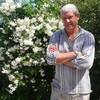 Валерий, 55, г.Харьков