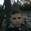 богдан, 17, г.Киев