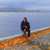 евгений, 31, г.Буда-Кошелёво