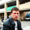 Олег, 32, г.Тында
