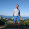 Артур, 30, г.Сочи