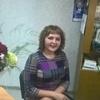 Ксения, 27, г.Залари