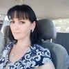 Ольга, 38, г.Тимашевск