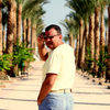 Алекс, 49, г.Гомель
