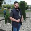 Sergey, 24, Kusa
