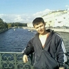 Ilyosbek, 30, г.Зиадин