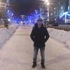 ЭДИК, 21, г.Калуга