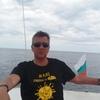 Юрий, 43, г.Кишинёв