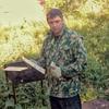 Игорь, 37, г.Серпухов