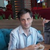 Николай, 41, г.Севастополь