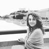 Мария, 25, г.Киев