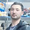 jaloliddin, 30, г.Ростов-на-Дону