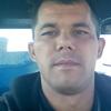 Руслан, 30, г.Бузулук