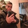 Sergey, 22, Nesvizh