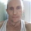 Сергей, 39, г.Муром