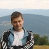 Валентин, 30, г.Львов