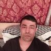 Alim, 36, Balabanovo