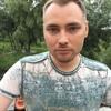 Виктор, 36, г.Мирноград