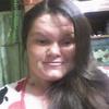 guzal, 34, Yukamenskoe