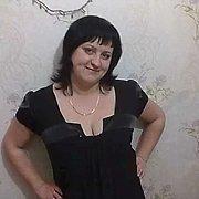 Екатерина 36 лет (Близнецы) Кстово