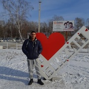 Алексей 41 Бикин
