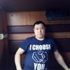 Азамат, 37, г.Орск