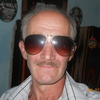 Міша, 54, г.Ивано-Франковск