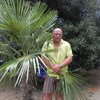 Алексей, 42, г.Афипский
