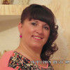 Оксана, 38, г.Лида