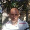 igor, 54, Glazov