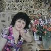 Галина Прохорова, 62, г.Невинномысск