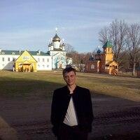 Миша, 47 лет, Козерог, Санкт-Петербург