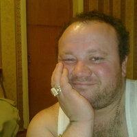 Эдвард, 38 лет, Лев, Мостовской