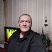 Сергей 50 Дудинка