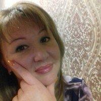 Лилия, 41 год, Скорпион, Джанкой