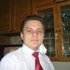Николай, 43, Луцьк