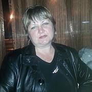 ♡♥ ОКСАНА ♥♡ 42 года (Козерог) Междуреченск