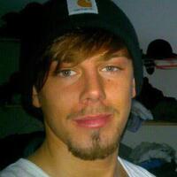 Александр Шлычков, 34 года, Дева, Москва
