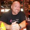 Gary, 56, Dallas