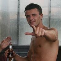 Влад, 33 года, Телец, Санкт-Петербург