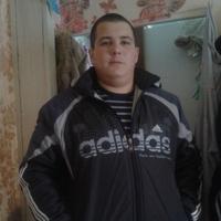 ИГОРЬ, 29 лет, Скорпион, Барнаул