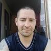 Олег Пучинский, 39, г.Киев