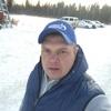 Максим, 34, г.Нягань