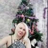 Маргарита, 46, г.Нижний Новгород