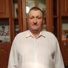 Руслан, 53, г.Турийск